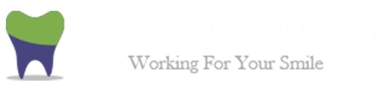 Universal Dental Centre